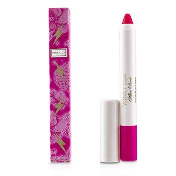 After Dark Blacklight Lip Crayon  1.65g/0.06oz