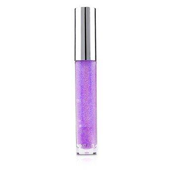 Disco Lip Gloss  4g/0.14oz