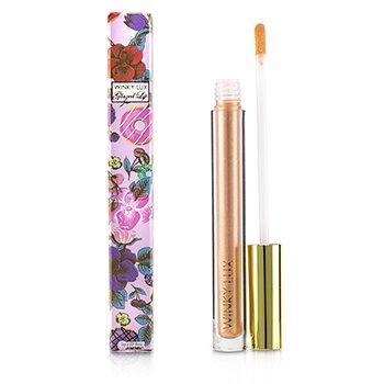 Glazed Lip Gloss  2g/0.07oz