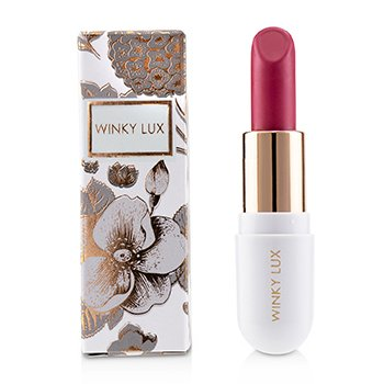 Creamy Dreamies Lipstick  4g/0.14oz