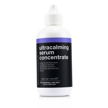 UltraCalming Serum Concentrate PRO (Salon Size) 118ml/4oz