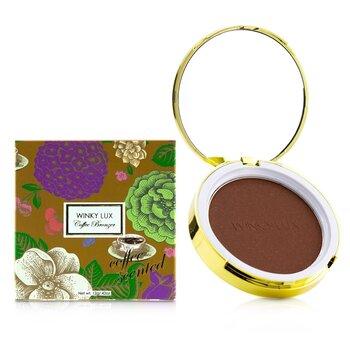 Coffee Scented Bronzer  12g/0.42oz