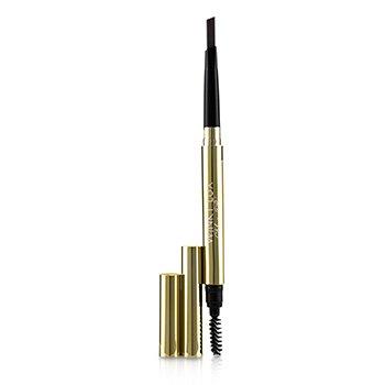 Uni Brow Universal Brow Pencil 0.35g/0.01oz