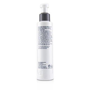 Intensive Moisture Cleanser  150ml/5.1oz