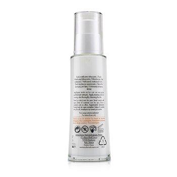 Refreshing Mattifying Fluid - For Normal to Combination Sensitive Skin  50ml/1.6oz