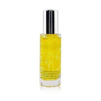 Daily Hydro-Drops Facial Serum  30ml/1oz