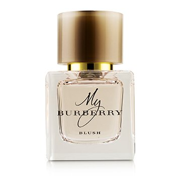 My Burberry Blush Eau De Parfum Spray  30ml/1oz