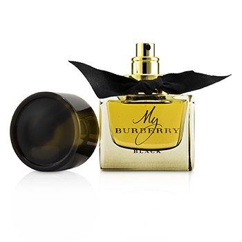 My Burberry Black Eau De Parfum Spray  30ml/1oz