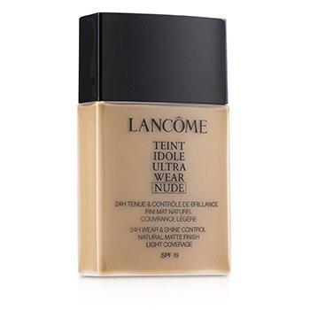 Teint Idole Ultra Wear Nude Foundation SPF19  40ml/1.3oz
