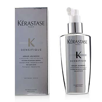 Densifique Serum Jeunesse Hair Youth Serum (Thinning Hair - Altered By Time)  100ml/3.4oz