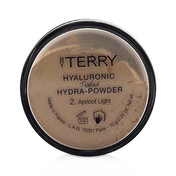 بودرة مهيئة Hyaluronic Tinted Hydra Care  10g/0.35oz