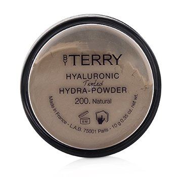 Hyaluronic Tinted Hydra Care Setting Powder  10g/0.35oz