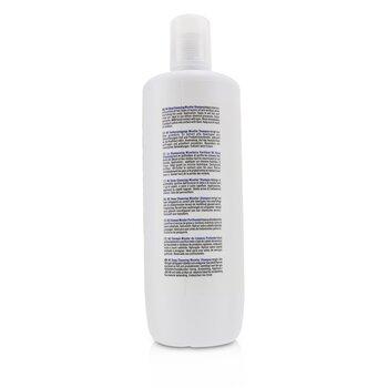 BC深層清潔淨化洗髮露 (所有髮質)  1000ml/33.8oz