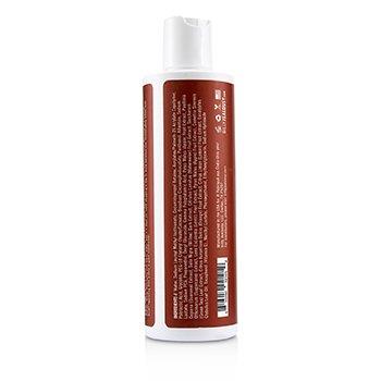 Scruff Exfoliating Scrub Foaming Stubble Cleanser  236ml/8oz