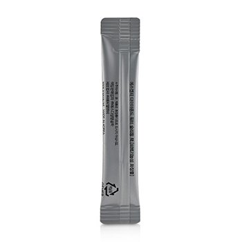 Diamond Water Sleeping Pack  20x4ml/0.13oz