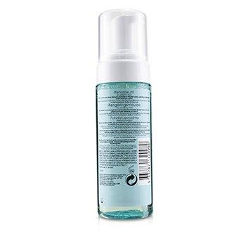 Purete Thermale Cleansing Foam - Radiance Revealer (For Sensitive Skin)  150ml/5.1oz