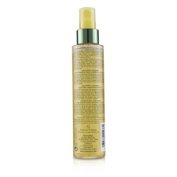 Okara Blond Blonde Radiance Ritual Brightening Spray (Natural, Highlighted or Colored Blonde Hair)  150ml/5oz
