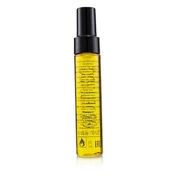 Original Super Shine Light Spray 55ml/1.9oz