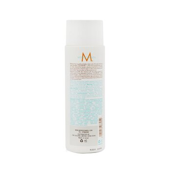 Color Continue Conditioner (For Color-Treated Hair)  250ml/8.5oz