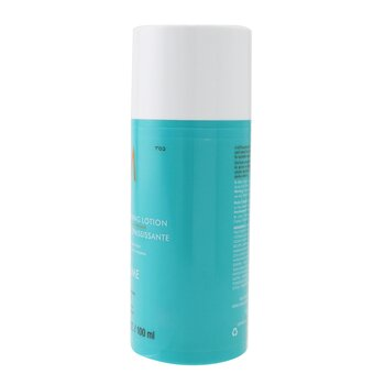 Thickening Lotion (For Fine to Medium Hair)  100ml/3.4oz