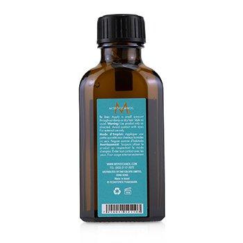 Tratamento Moroccanoil - Original (Para Todos os Tipos de Cabelo)  50ml/1.7oz