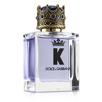 K Eau De Toilette Spray  50ml/1.6oz