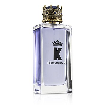 K Eau De Toilette Spray  100ml/3.3oz