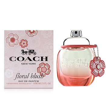 Floral Blush Eau De Parfum Spray  90ml/3oz