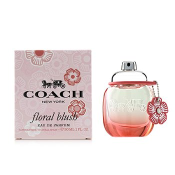 Floral Blush Eau De Parfum Spray  30ml/1oz