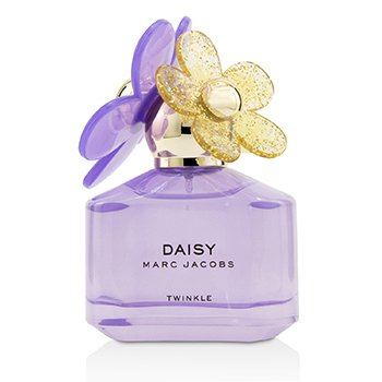 Daisy Twinkle Eau De Toilette Spray (Without Cellophane)  50ml/1.7oz