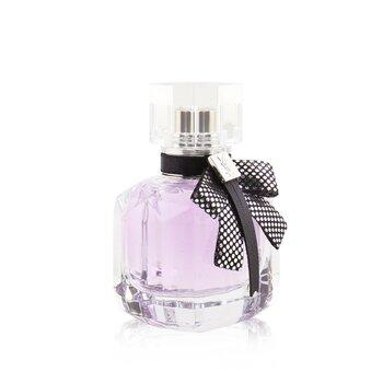 Mon Paris Couture Eau De Parfum Spray  30ml/1oz
