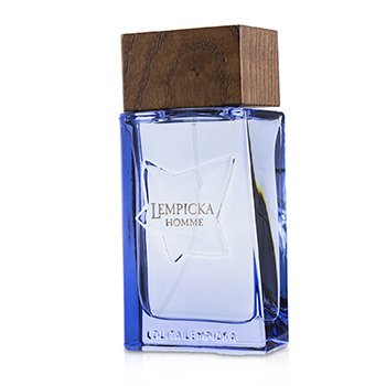 Homme Eau De Toilette Spray  100ml/3.4oz
