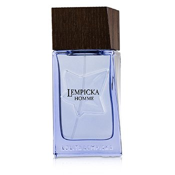 Homme Eau De Toilette Spray  50ml/1.7oz