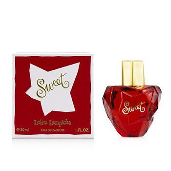 Sweet Eau De Parfum Spray  30ml/1oz