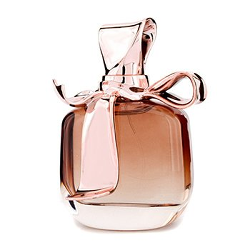 Mademoiselle Ricci Eau De Parfum Spray (Unboxed)  80ml/2.7oz