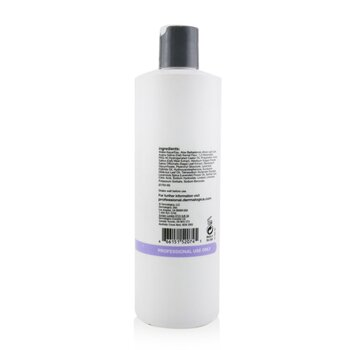 UltraCalming Redness Relief Essence (Salon Size)  355ml/12oz
