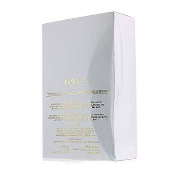 Donna Eau De Parfum Spray (Box Slightly Damaged)  100ml/3.4oz