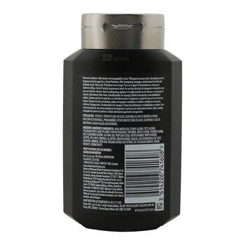 Seb Man The Smoother (Moisturizing Conditioner)  250ml/8.45oz