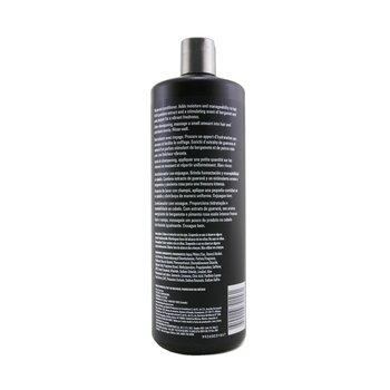 Seb Man The Smoother (Moisturizing Conditioner)  1000ml/33.8oz