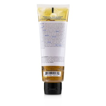 Thickening Style Gel (Strong Hold/ Shine Finish)  120ml/4oz