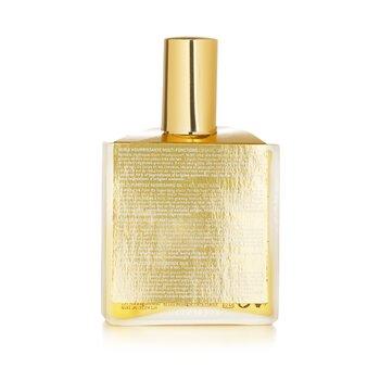 Huile Prodigieuse Riche Multi-Purpose Nourishing Oil - For Very Dry Skin  100ml/3.3oz