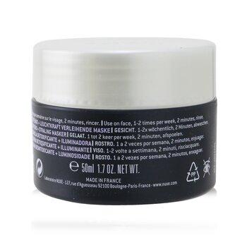 Insta-Masque Detoxifying + Glow Mask EX03631  50ml/1.7oz