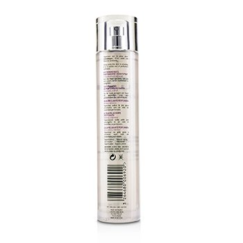 Body Relaxing Fragrant Water Spray  100ml/3.3oz