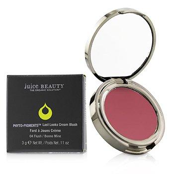 Phyto Pigments Last Looks Cream Blush  3g/0.11oz