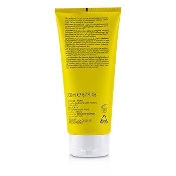 Body Firming Cream with Tonic Grapefruit Essential Oils  200ml/6.7oz