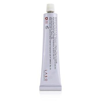 Neck & Cleavage Replenishing & Super-Density Effect - Maintenance Cream - Grade 4  50ml/1.7oz