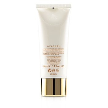 Aqva Divina Scintillating Body Lotion Duo Pack (Unboxed) 2x100ml/3.4oz