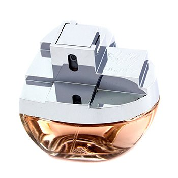 My NY Eau De Parfum Spray (Unboxed)  50ml/1.7oz