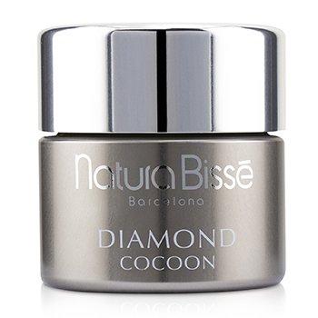 Diamond Cocoon Ultra Rich Cream  50ml/1.7oz