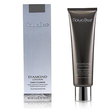 Diamond Cocoon Daily Cleanse  150ml/5.3oz